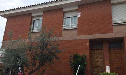 Áticos en venta en Tarragona Capital