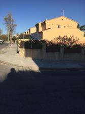 Terreno Residencial en Venta en Rengles Llargues, 31 / Sant Salvador