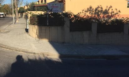Terrenos en venta en Tarragona Provincia
