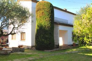 Alquiler Vivienda Casa-Chalet pla de l'estany - banyoles