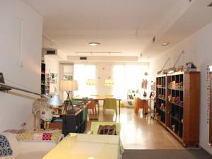 Oficinas de compra en España