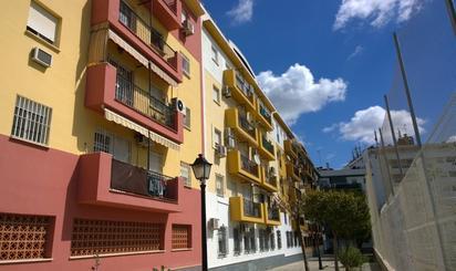 Inmuebles de VIVE ASESORES INMOBILIARIOS (Zona Centro) en venta en España