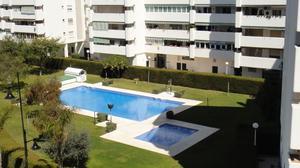 Apartament en Venda en Fuengirola - Centro Ciudad / Centro ciudad