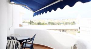 Apartamento en Venta en Fuengirola - Centro Ciudad / Centro ciudad