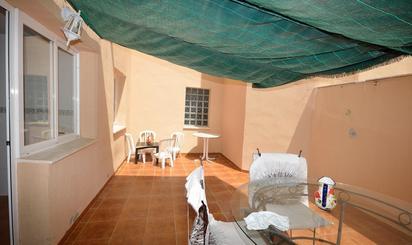 Pisos en venta en Costa del Sol Occidental - Zona de Benalmádena