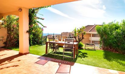 Habitatges en venda a Fuengirola