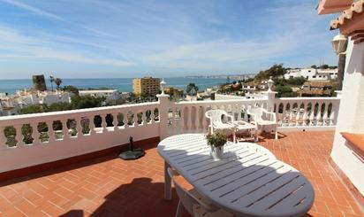 Viviendas en venta en Playa La Morera, Málaga