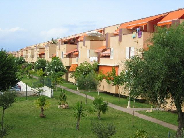 Apartamento en venta en La Manga del Mar Menor - Km4 Cerca hellip;