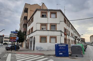 Apartamento en venta en Calle Alejandro Achútegui, Sorzano