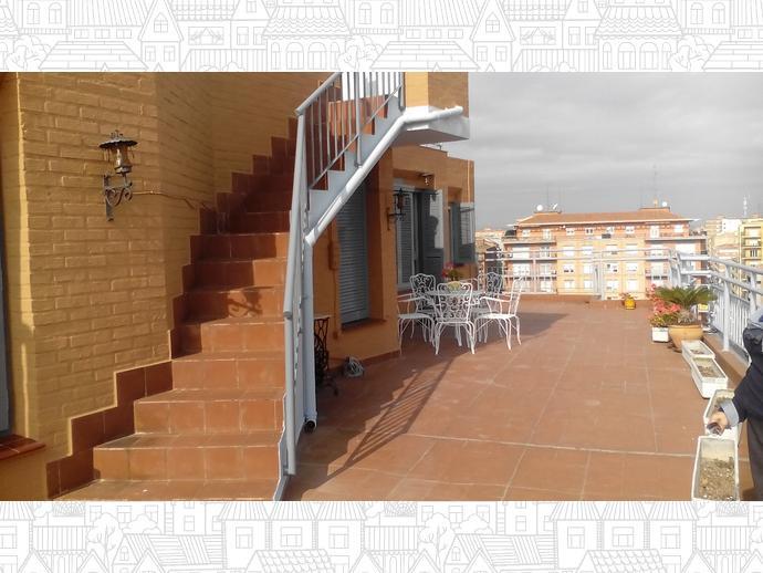 Tico en calahorra en calle martires 136663514 fotocasa for Inmobiliaria fotocasa