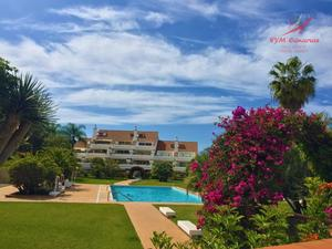 Houses to buy at Puerto de la Cruz