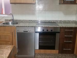 Wohnimmobilien zum verkauf in Arteixo