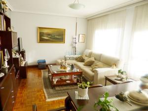 Flat in Sale in Txomin, Loyola - Martutene / Loiola