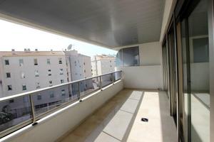 Venta Vivienda Apartamento l'alfàs del pi, zona de - albir