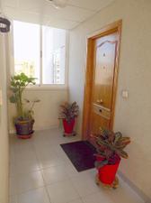 Apartamento en Alquiler en Boulevard de Los Musicos / L'Alfàs del Pi