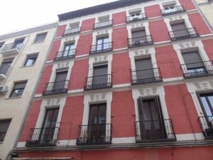 Apartamento en Venta en Ilustración / Moncloa