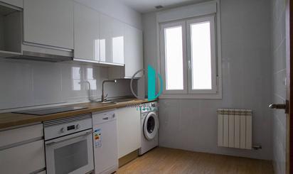 Apartamento en venta en Calle San Prudencio,  Logroño