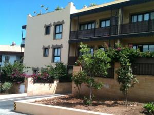 Venta Vivienda Apartamento playa jardin
