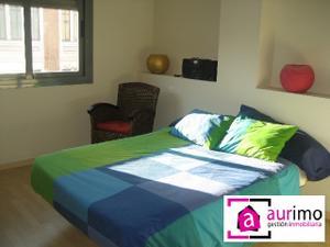 Wohnung en Verkauf en Pacifico / Carretera de Cádiz