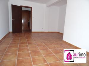 Flat in Sale in Carretera de Cádiz - La Luz - El Torcal / Carretera de Cádiz