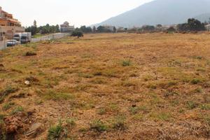 Terreno Residencial en Venta en Huerta Alta / Centro