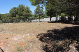 Terreno Residencial en Venta en Pinos de Alhaurin / Pinos de Alhaurín - Periferia