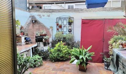 Einfamilien reihenhäuser zum verkauf in Barrio Torrero, Zaragoza Capital