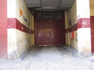 Venta Garaje  juana de ibarbourou