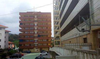 Plazas de garaje en venta en Bakio