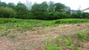 Terreno Urbanizable en Venta en Maruri-jatabe / Maruri-Jatabe