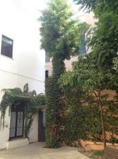 Piso en Alquiler en Conde de Ibarra / Casco Antiguo