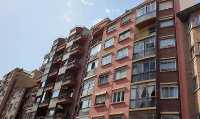 Inmuebles de TECNOCASA COMPROMISO CASPE en venta en España
