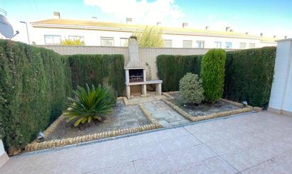 Wohnimmobilien und Häuser zum verkauf in Villanueva de Gállego