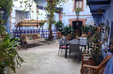 Finca rústica en venta en Travesía de las Damas, Sabiñán