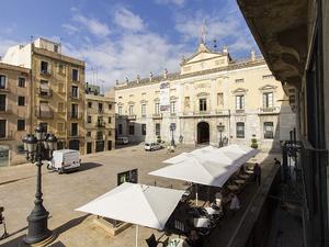 Pisos de alquiler en Tarragona Capital