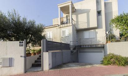 Habitatges en venda a El Catllar
