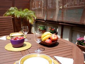 Pisos de alquiler en El Camp d'en Grassot i Gràcia Nova, Barcelona Capital