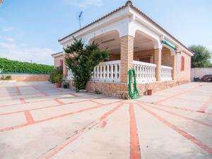 Chalets de compra en España