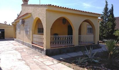 Viviendas y casas en venta con calefacción en Llíria
