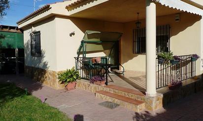 Häuser zum verkauf Garage in España