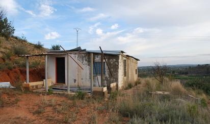 Casas en venta con piscina baratas en España