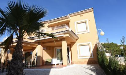 Apartamento de alquiler en Benitachell / El Poble Nou de Benitatxell