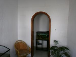 Venta Vivienda Casa-Chalet tisalaya