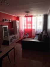Apartamento en Venta en Arrecife - Centro - La Vega Alta / Argana Alta - Maneje