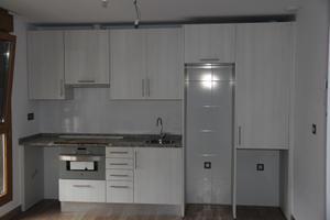 Apartamento en Venta en Avilés - Centro / Centro