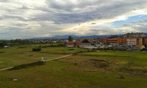 Apartamento en Venta en Centro de  Lugones - Siero / Lugones