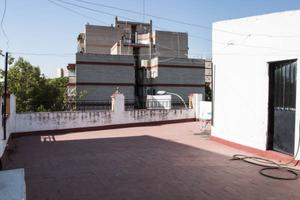 Piso en Venta en Sevilla ,ctra. De Carmona-miraflores / San Pablo - Santa Justa