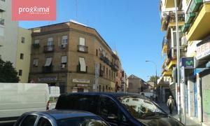 Piso en Alquiler en Sevilla ,san Julián / Casco Antiguo