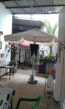Chalet en Venta en Casco Antiguo - San Gil / Casco Antiguo