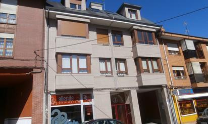 Pisos en venta en San Claudio - Trubia - Las Caldas, Oviedo